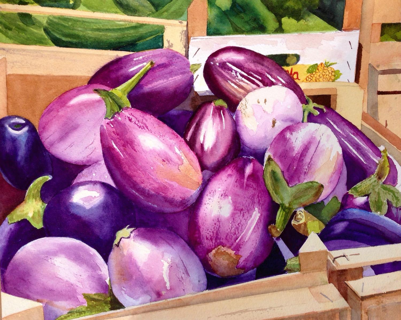 Rogers_Eggplant